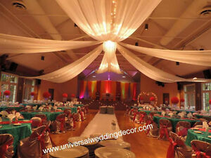 WEDDING DECOR AND FLORAL ARANGEMENT Kitchener / Waterloo Kitchener Area image 4