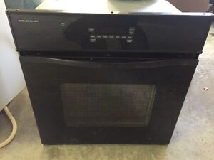 Jenn Air Get A Great Deal On A Stove Or Oven Range In
