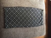 X2 skirts