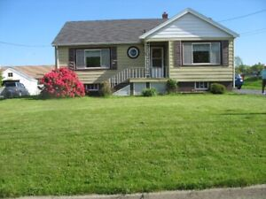 Quality 3 Bed 1 Bath Dartmouth Bungalow at an Excellent Price