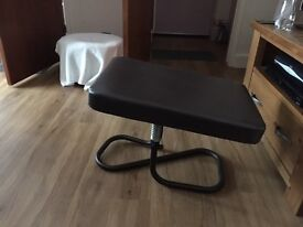 Cosy Feet Foot Stall (new)