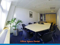 Central London * Office Rental * BROADWAY - VICTORIA-SW1H