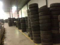 275 55 20 pirelli scorpion atr set of 4