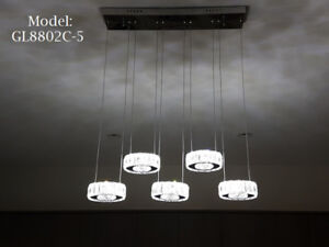 Brand New Kitchen Pendant Light / Chandeliers With Lowest Price