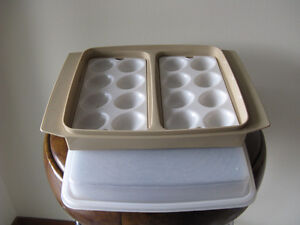 NEW Tupperware**Cheaper then eBay/no tax*Excellent gifts Prince George British Columbia image 6