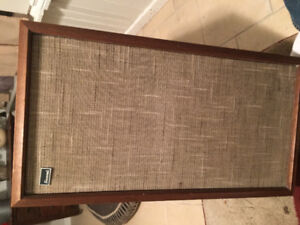 *Sought After* Sansui As-300 speakers, great condition