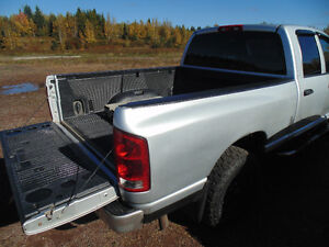 MONCTON  ONLY AUTO- TRUCK PARTS SALVAGE YARD !