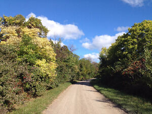 Pelee Island, Building Lot, Coopers Road, East Shore South End