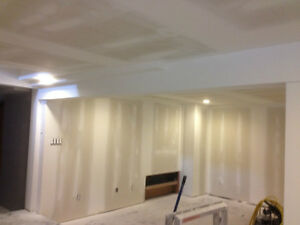 Perfectionist Drywall Taping  At A Great Price (519)981-8301 Windsor Region Ontario image 8