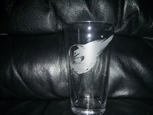 Etched glass and metal gifts! Kitchener / Waterloo Kitchener Area image 8