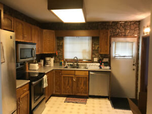 70 hickory wood place for rent November 1st