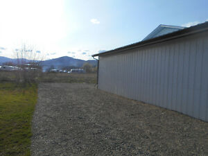 STORAGE OR PARKING IN VERNON CITY STARTING AT $50