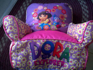 DORA CHAIR FOR TODDLER Cornwall Ontario image 3