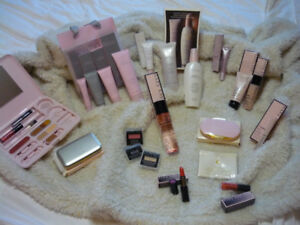 Look Good / Feel Good with Mary Kay Skin Care Products and More!