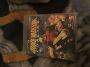$5 ps3 game