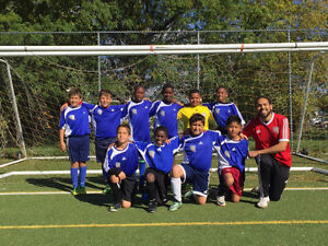 Competitive Soccer Club - Looking for Coaches London Ontario image 3