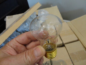Selling A Load of Different light Bulbs -Several styles- All New Kitchener / Waterloo Kitchener Area image 9