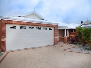 Newly available...two rooms for the price of one!! Ellenbrook Swan Area Preview