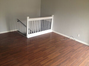 Two Bedroom Unit Available Now!