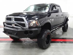 2013 Ram 2500 SLT   - Bucket Seats - Alloy Wheels - $274.98 B/W