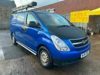 Registered from new low mileage NO VAT
