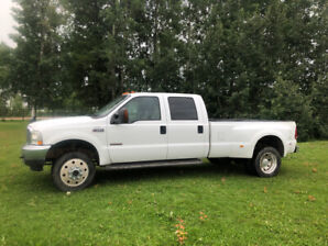 2003-Ford 550