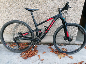 8cf6359e372 Trek fuel | Bikes, & Bicycles for Sale - Gumtree