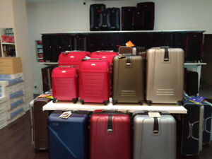 Luggage SETS & Singles (ALL SIZES) *NEW*