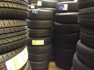 15',16',17',18'in tires for sell,brand new,low prices