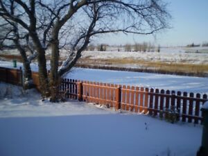 moose jaw lot for sale