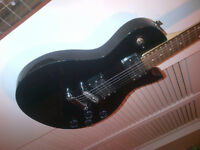 Grayson Les paul Style -Plays Great