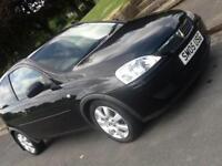 2005 Vauxhall Corsa 1.2i 16v ( a/c ) Breeze 3 Door