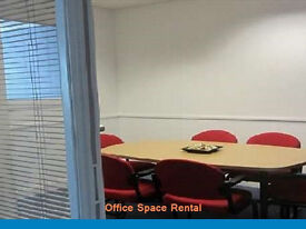 Co-Working * Herald Avenue - CV5 * Shared Offices WorkSpace - Coventry