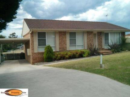 LOCATION AT AN AFFORDABLE PRICE RANGE - OPEN FOR INSPECTION