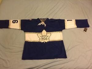 2017 Centennial Toronto Maple Leafs Jerseys M-XXL