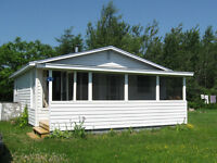 AFFORDABLE WATERVIEW COTTAGE