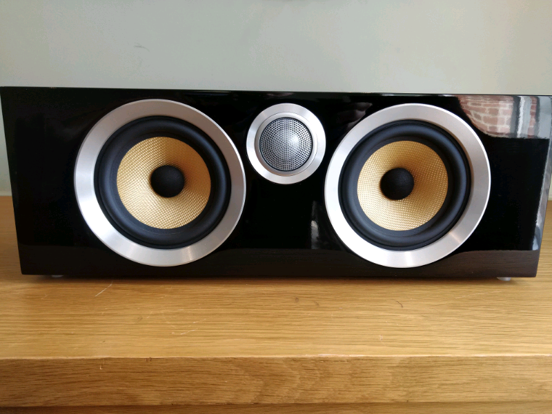 Bowers And Wilkins Cm Centre S2 In Caversham Berkshire