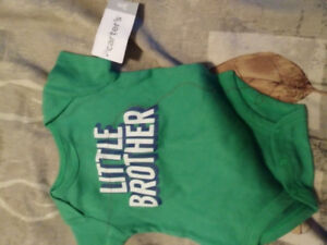 Baby clotes for boy