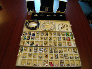 WE BUY AND SELL AUTHENTIC PANDORA ** UPDATED PHOTOS APRIL 6**
