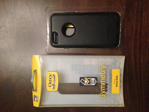 iPhone 6/6s case - OtterBox