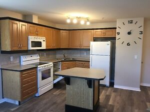 FABULOUS 9945 167th St  AVAILABLE MAY 1st