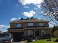 Get at least 500 $ back on your roof job, if RoofArt does it!