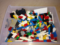 Lego lot cheap (100% all lego) City of Toronto Toronto (GTA) Preview