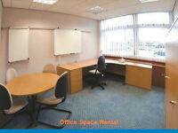 Co-Working * Runcorn - WA7 * Shared Offices WorkSpace - Runcorn