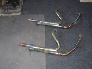 Harley Parts for sale