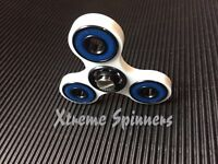 Ceramic Slick Spinner [ Trending-Toy Company ] Game ADHD Stress Relief & Focus Toys