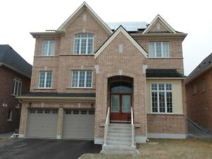 Beautiful executive home for Sale in Innisfil, Ontario