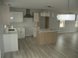 EXCEPTIONAL BRAND NEW HOME EASTERN PASSAGE RENT TO OWN OPTIONS