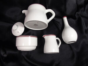 England China Tea Pot Etc for a Young Lady Peterborough Peterborough Area image 5