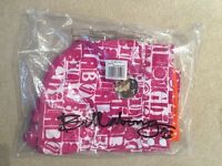 Ladies Billabong Board Shorts size 10